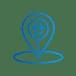 Icon Platzbetreiber