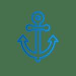 Icon Anker
