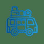 Icon Wohnmobil
