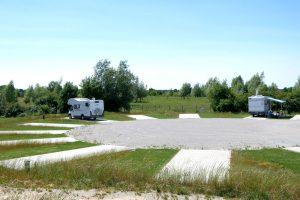 Campingplatz CamperClean