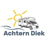Achtern Diek Logo