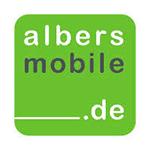 albermobile.de Logo
