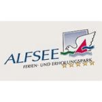 Alfsee Logo