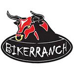 Bikerranch Logo