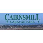 Cairnsmill Logo