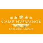 Camp Hverringe Logo
