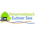 Reisemobilpark Eutiner See Logo