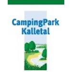 CampingPark Kalletal Logo