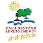Campingpark Kerstgenhof Logo