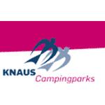 Knaus Campingparks Logo