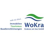 WoKra Logo
