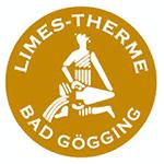Limes Therme Bad Gögging Logo