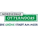 Nordseebad Otterndorf Logo