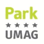 Park Umag Logo