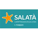 Salatà Logo