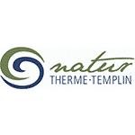 Naturtherme Templin Logo