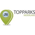 Topparks Nederland Logo