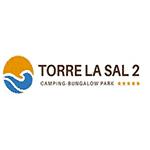 Torre La Sal 2 Logo