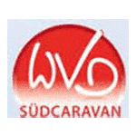 WVO Südcaravan Logo