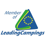 Member of LeadingCampings